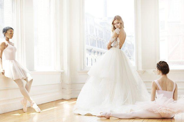 blush-hayley-paige-bridal-fall-2016-style-1652-pippa_2[1]